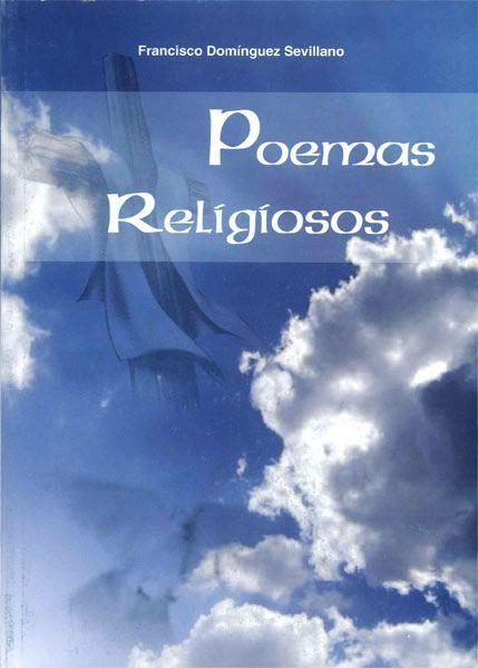 Poemas Religiosos