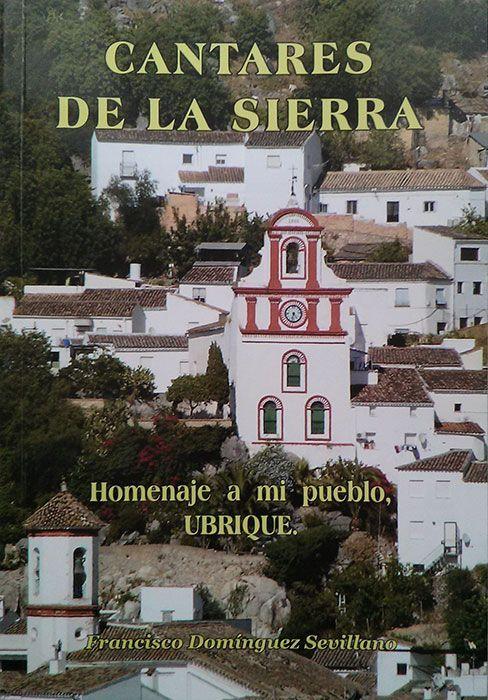 Cantares de la Sierra