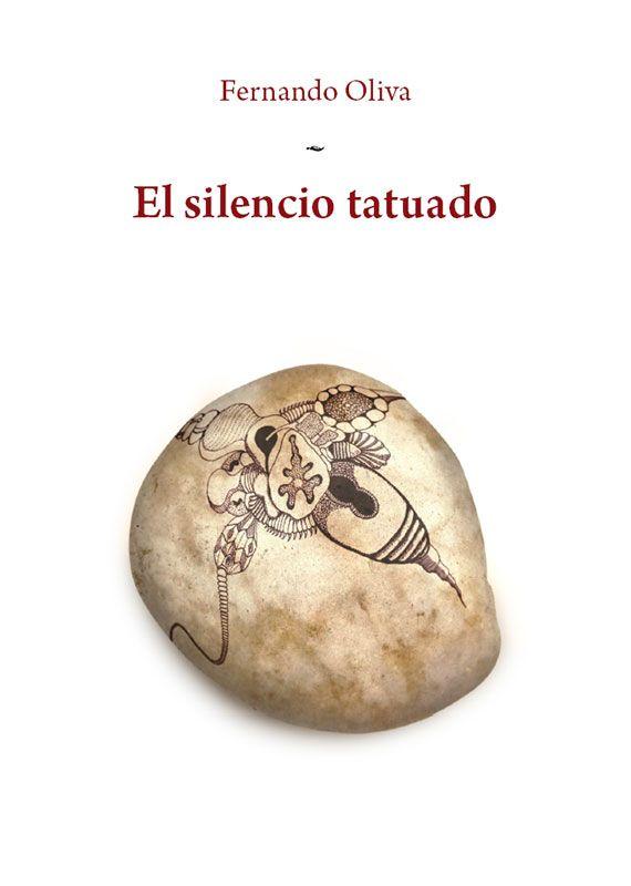 El silencio tatuado