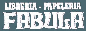 Librería Papelería Fábula