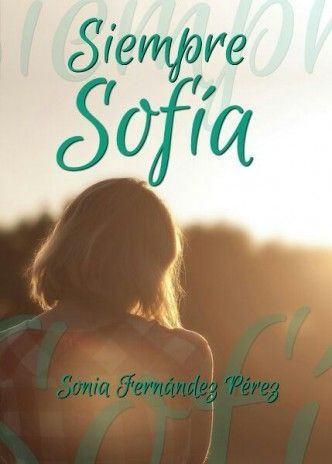 Siempre Sofía