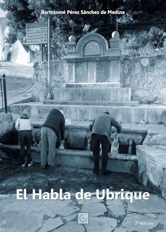 El habla de Ubrique (2)