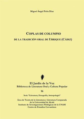 Coplas de Columpio