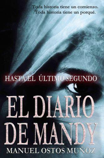 El diario de Mandy